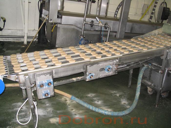 Цепные транспортеры пластинчатые расчет ленточных конвейеров производительность